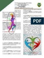 GUIA 2 DE EDUCACIÓN FÍSICA GRADO 7 Y 8.03