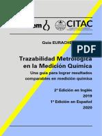 ECTRC_2019_ES_P1eurachem.pdf