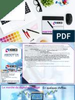 HOMCO DIGITAL - update 2020.pdf