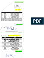 SOLICITUD DE COMIDAS CAPACITACION.docx
