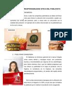Joceline-Espinoza-Publicidad y responsabilidad etica del publicista