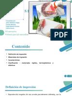 materiales de impresión.pptx