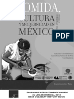 Corona Reflexiones_sobre_cultura_alimentaria_e.pdf