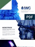 Presentación IWC (1)
