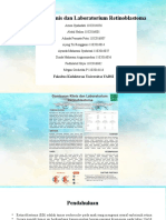 PPT poster A10 neoplas