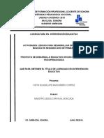 Proyecto Revisado.doc