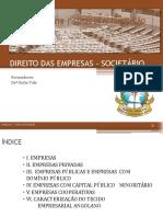 Direito Societário.pdf