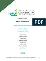 GUÍA DE PIEL Y ANEXOS