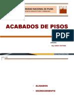 CONSTRUCCION-III-ACABADOS-DE-PISOS