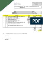 OC-20-0019 SYZ COMINSA.pdf
