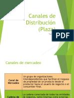 tema-3-canales-de-distribucion-plaza