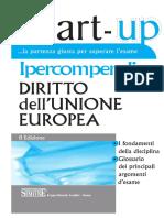 47_4-diritto-europeo libro