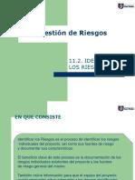 11.2. Identificar Los Riesgos .pdf