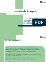 11.3. Análisis Cualitativo de los Riesgos .pdf