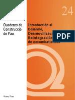 Introducción-al-desarme-desmovilización-y-reintegración-DDR-de-excombatientes-por-Vicenç-Fisas (1)-convertido