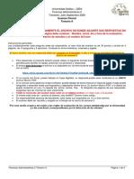 20200802153938_A_-FA_2_PARCIAL_Agosto_2020.pdf