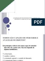 Habilidades Necessárias Leitura de imagens.pptx