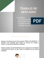 trabajo emprendimiento diapo01.pptx