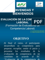 Formación de Evaluadores 2020.pdf