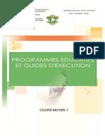 PROGRAMME EDUCATIF  CM1.pdf