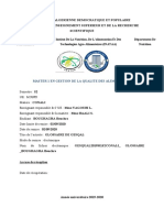 GESQUAL2019M1S2CONALI_ GLOSSAIRE _BOUGHAGHA Bouchra.docx