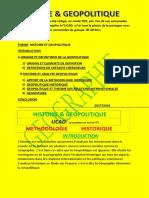 null-3.pdf