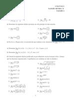 Taller 2CI-Fis.pdf