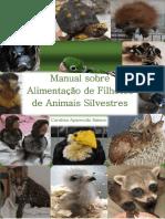 Manual alimentação filhotes silvestres (1)