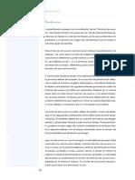 ingenieria del software en entornos de SL-30.pdf