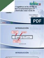 RELME-32-C´esar Rodríguez.pptx
