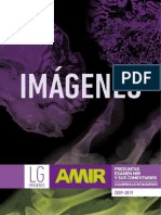 Libro Gordo del Cuadernillo de Imágenes 2009-2019.pdf
