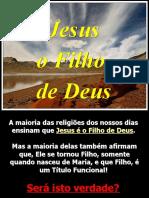 Jesus_Filho_Deus