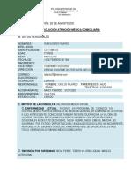 FORMATO DE HISTORIA CLINICA MEDICA RUBEN DARIO FAJARDO AGOSTO 20 (1) (1).pdf