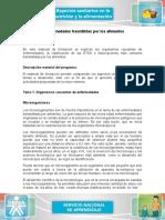 materialnformacionn3___705ed0966519845___