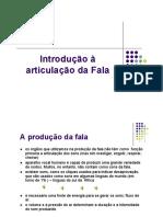 Fonética_Articulatória [Modo de Compatibilidade].pdf