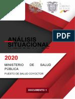 COYOCTOR ASIS 2020.docx