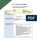 GUIA_N__1__DE_SISTEMAS_CUARTO_PERIODO_GRADO_1_.doc