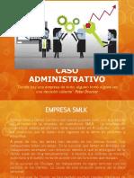 Caso Administrativo.pptx