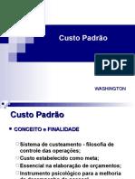 Aula_de_Custos_-_Custo_Padrão