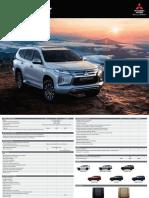 Mitsubishi_Mx_Ficha_MonteroSport_MY20.pdf