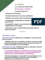 Estrategias_de_preco
