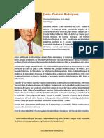 BIOGRAFIA DR KUMATE.pdf
