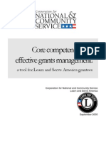 core-competencies-for-effective-grants-management-a-tool-for-learn-and-serve-america-grantees