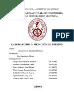 LABORATORIO 01 ING MECANICA