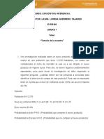 Ejercicios-Estadistica.pdf16