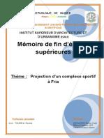 BrochureVraie.docx