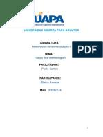 trabajo final metodologia 1 DIOS y ELA.docx