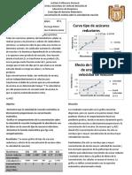 Bioquímica concentración.pdf