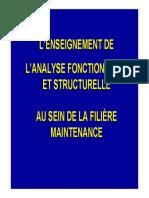 Illustration_AFS.pdf