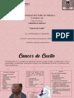 cancer de cuellomarina.pdf